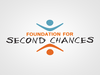 Foundation for second chances