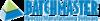 Batchmaster logo with tagline 300 1