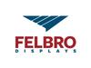 Felbro stacked 200 150