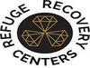 Small rrc logo gold
