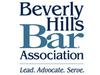 Beverlyhillsbar