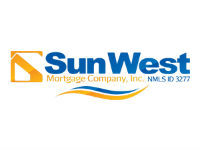 Swmc logo 1