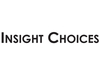 Insight choices logo  2015  %281%29