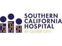 Southern california hospital