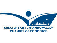 Greater san fernando valley chamber of commerce