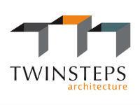 Twinsteps inc