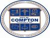 Compton city logo %281%29