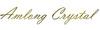 Logo3748934