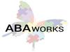 Aba works