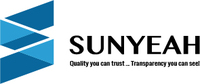 Logo w slogan2
