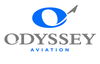 Odysseylogohires
