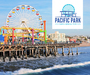 Santa Monica Pier Pacific Park All Day Ride Pass