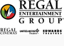 Regal Entertainment Premiere print-at-home e-ticket (Regal, Edwards and United Artists nationwide)