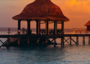 GWP Private Unpublished Hotel Discounts