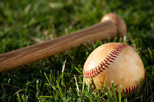 MLB Baseball Playoff Tickets from $10!