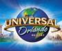 Universal Studios Orlando - Save over $30