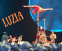 Cirque du Soleil LUZIA in LA, Costa Mesa, DC & Boston