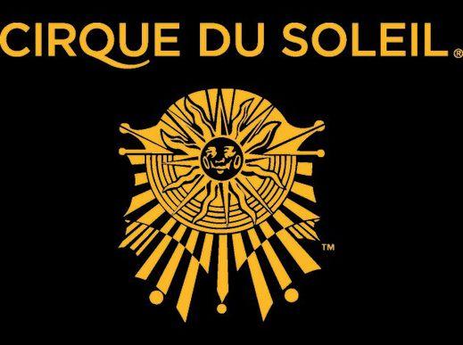 Cirque Du Soleil Las Vegas Shows
